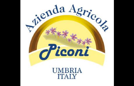 Partner Commerciali La Fruttivendola